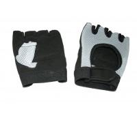 Перчатки для занятий спортом HKFG617