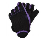 Перчатки для занятий спортом HKFG623