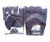 Перчатки для фитнеса и велоспорта PS-1251