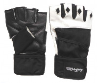 Перчатки для фитнеса и велоспорта PS-1254