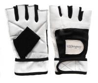 Перчатки для фитнеса и велоспорта PS-1256