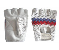 Перчатки для фитнеса и велоспорта PS-1486B