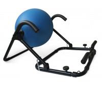 """Многофункциональный тренажер """"Ab Exercise Ball"""" JQ201"""