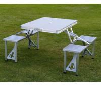 Набор туристической мебели HXPT-8828-A