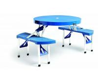Набор туристической мебели HXPT-8837-B