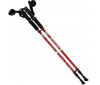 Палки для скандинавской ходьбы (трекинговой) R18140 -PRO