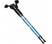 Палки для скандинавской ходьбы (трекинговой) R18141 -PRO