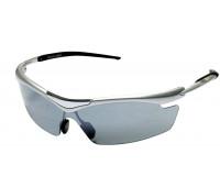 Очки спортивные солнцезащитные SUN-101