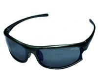 Очки спортивные солнцезащитные SUN-1101
