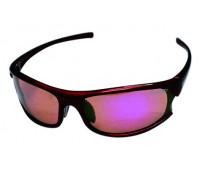 Очки спортивные солнцезащитные SUN-1103