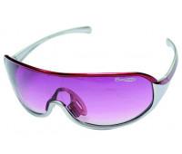 Очки спортивные солнцезащитные SUN-1201