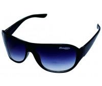Очки спортивные солнцезащитные SUN-1301