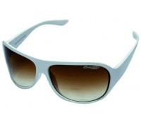 Очки спортивные солнцезащитные SUN-1302