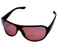 Очки спортивные солнцезащитные SUN-1303