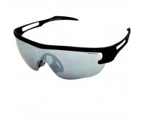 Очки спортивные солнцезащитные SUN-1501