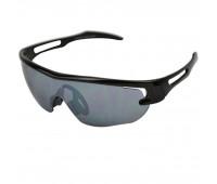 Очки спортивные солнцезащитные SUN-1502