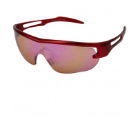Очки спортивные солнцезащитные SUN-1503
