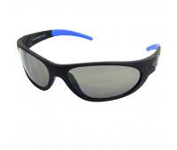 Очки спортивные солнцезащитные SUN-1701