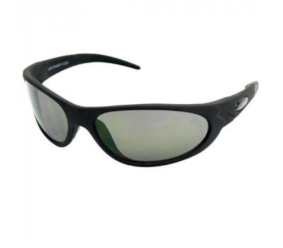 Очки спортивные солнцезащитные SUN-1702