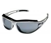 Очки спортивные солнцезащитные SUN-401