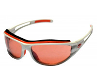 Очки спортивные солнцезащитные SUN-403