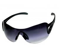 Очки спортивные солнцезащитные SUN-701
