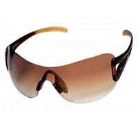 Очки спортивные солнцезащитные SUN-702