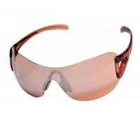 Очки спортивные солнцезащитные SUN-703