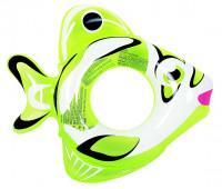 Круг для плавания надувной 47215