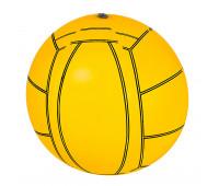 Мяч игровой надувной 66018