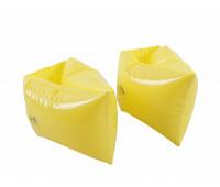 Нарукавники для плавания надувные HKSP105