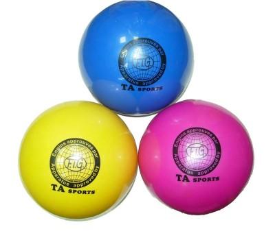 Мяч для художественной гимнастики, Мяч для художественной гимнастики купить в Москве