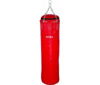 Мешок боксерский с подвесной системой PS1055/15+PS1065E, 15кг