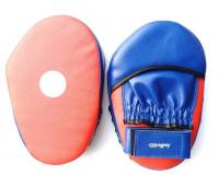 Лапа боксерская PS-904
