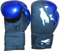 Перчатки боксерские ULT-3008, 8 унций, PU