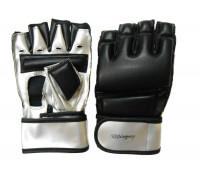 Перчатки для смешанных единоборств PS-1176PU