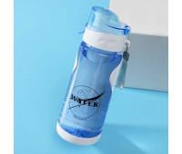 "Бутылка для воды ""Water"" 5237591"