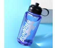 "Бутылка для воды ""Running"" 5434708"