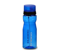 Бутылка для воды INDIGO VIVI 700 мл (термо) IN012 синий