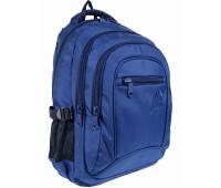 Рюкзак для спорта и отдыха Outdoor Gear 1013-1