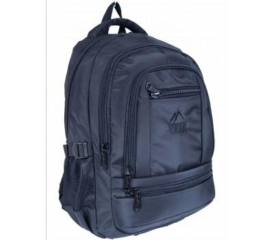 Рюкзак для спорта и отдыха Outdoor Gear 1014-1