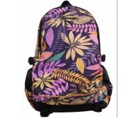 Рюкзак для спорта и отдыха Stingrey 1180-2