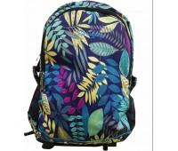 Рюкзак для спорта и отдыха Stingrey 1180-3