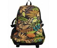 Рюкзак для спорта и отдыха Stingrey 1180-4