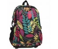Рюкзак для спорта и отдыха Stingrey 1180-5