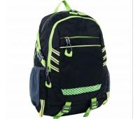 Рюкзак для спорта и отдыха Outdoor Gear 1211-1
