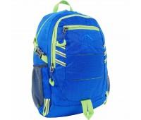 Рюкзак для спорта и отдыха Outdoor Gear 1212-1