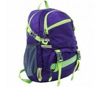 Рюкзак для спорта и отдыха Outdoor Gear 1213-1