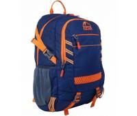 Рюкзак для спорта и отдыха Outdoor Gear 1511-3
