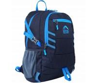 Рюкзак для спорта и отдыха Outdoor Gear 1512-1